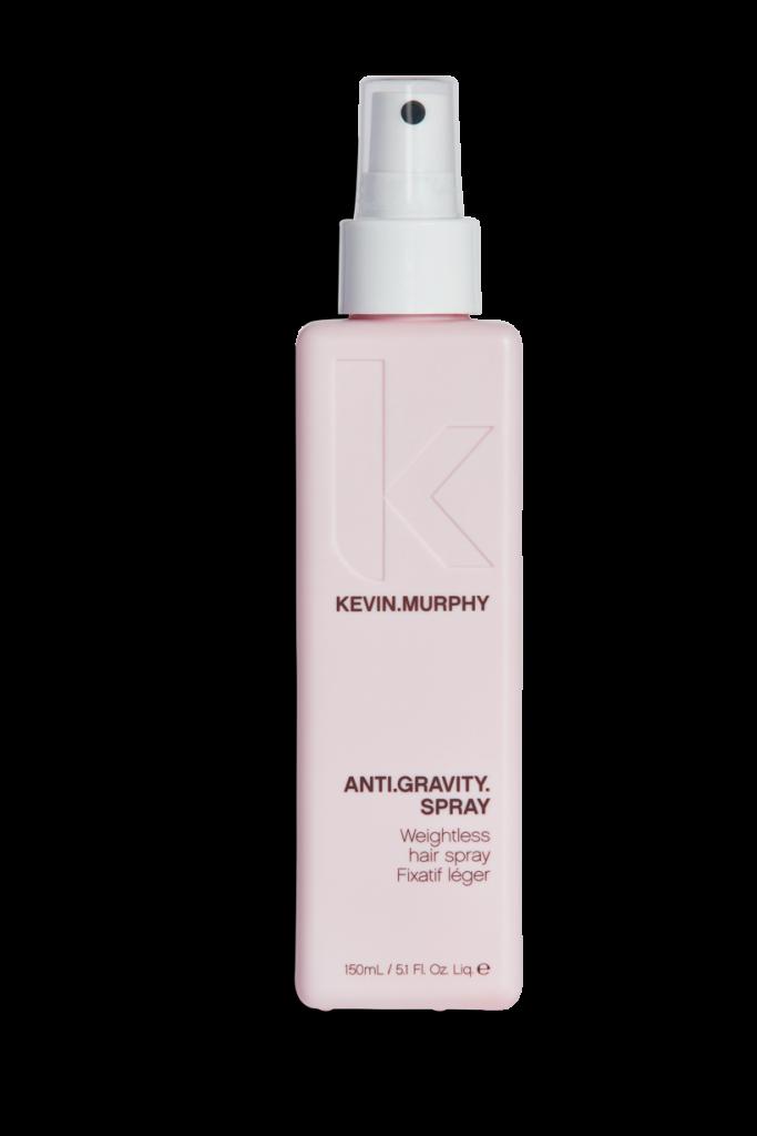 Anti.Gravity Spray-  150ML