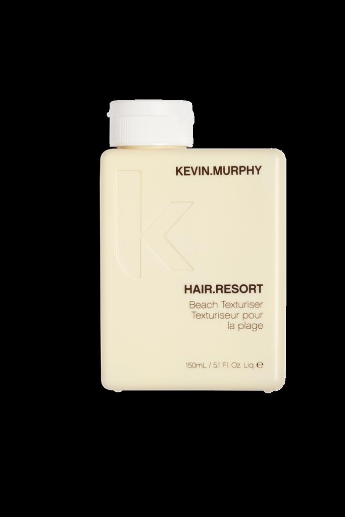 Hair.Resort- 150ML