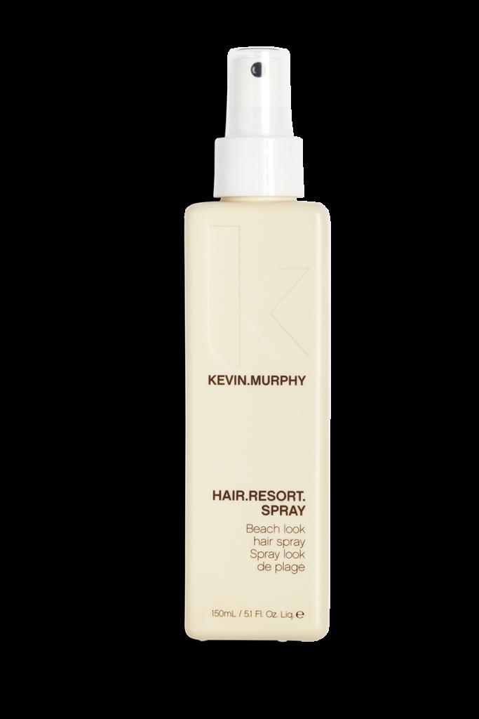 Hair.Resort Spray- 150ML