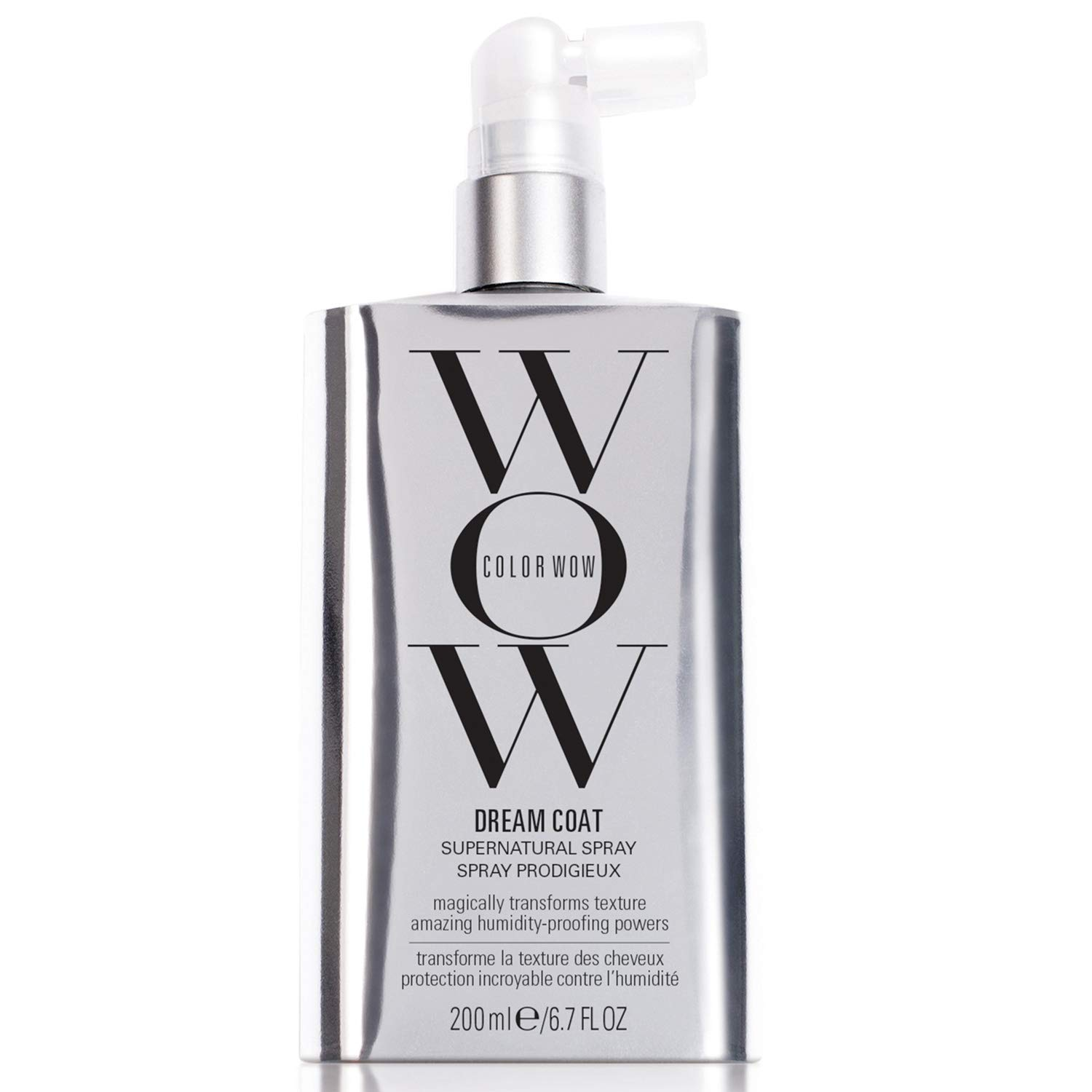Color WOW Dreamcoat (200ml)