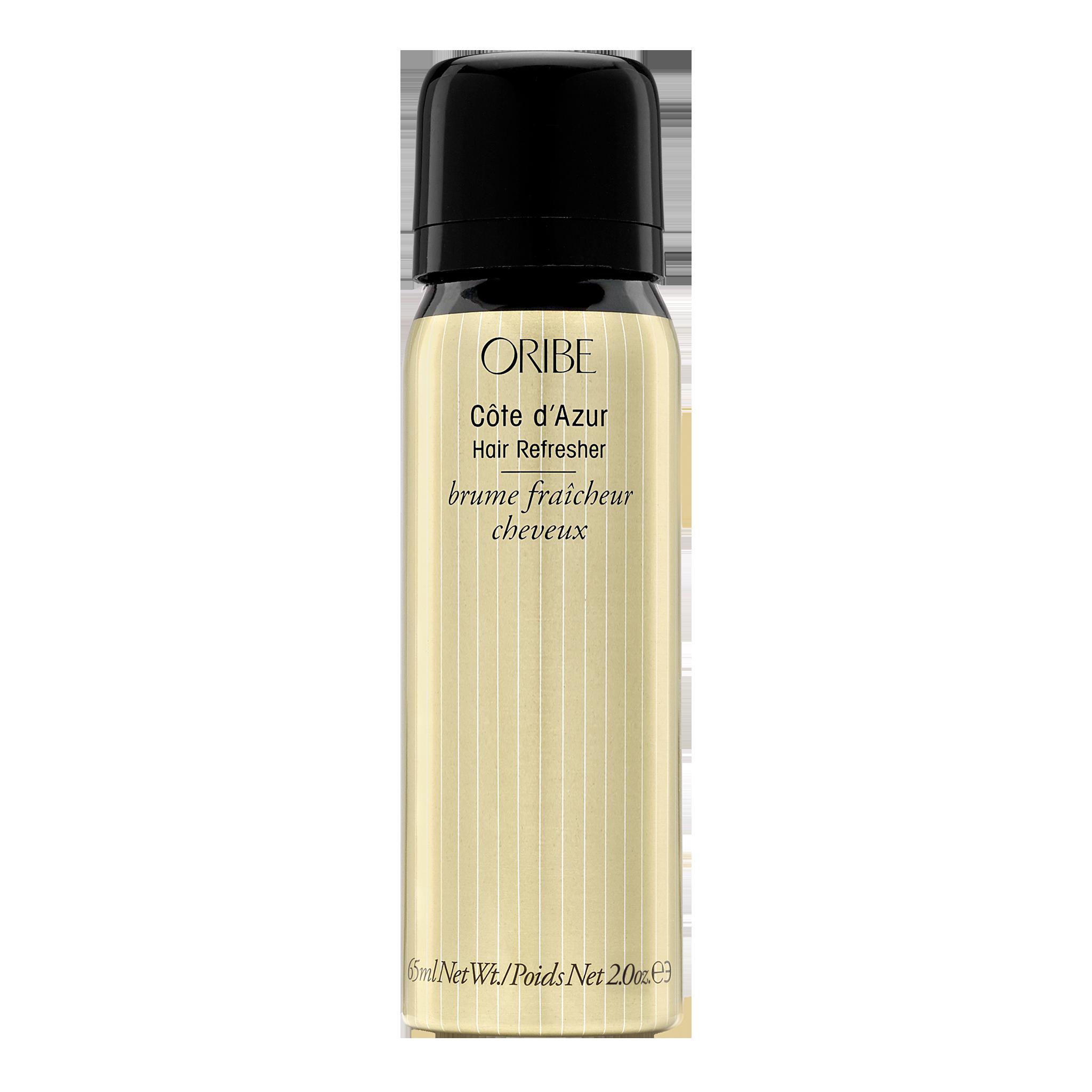 Cote d'Azur Hair Refresher 65mL