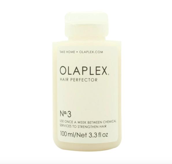 Olaplex No.3 Hair Perfector