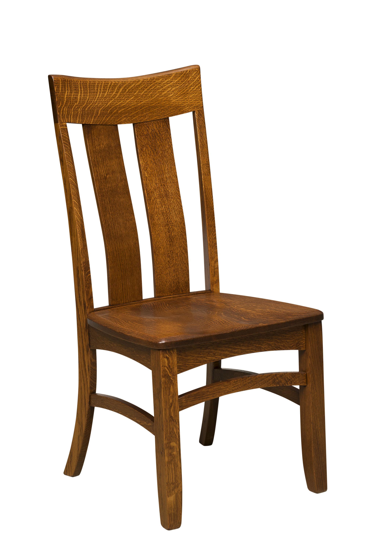 Amish Furniture Of Nebraska Products