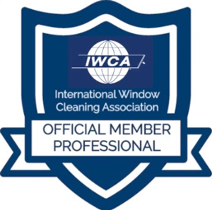 Shine Bright San Diego is an official member professional of IWCA