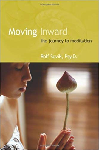 Moving Inward