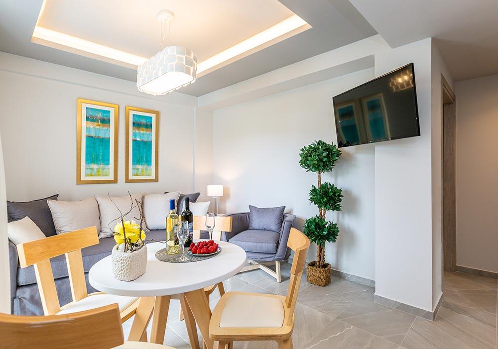 luxury junior suite 01