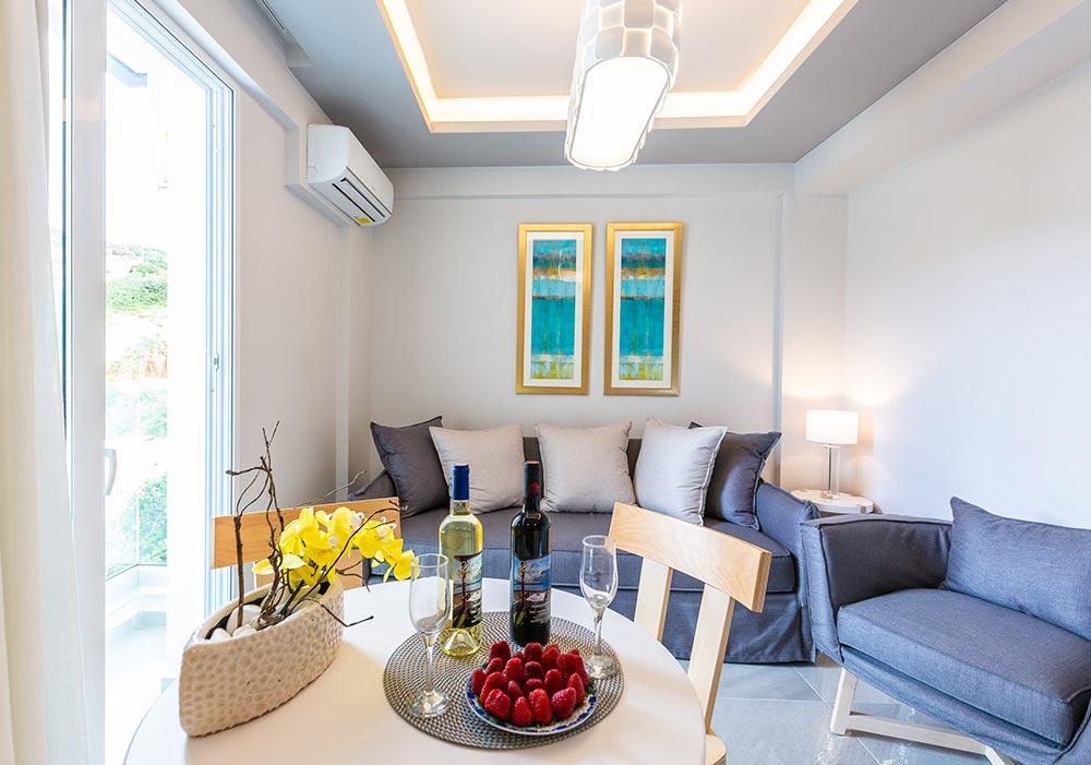 luxury junior suite 02