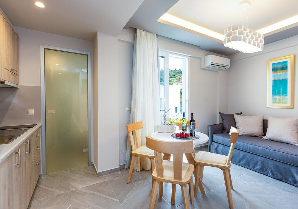 luxury junior suite 03