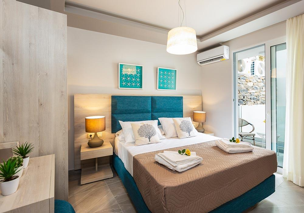 luxury junior suite 07