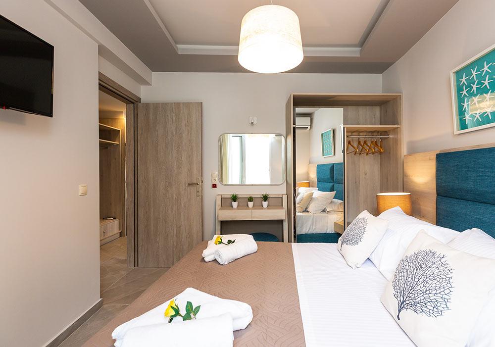 luxury junior suite 08