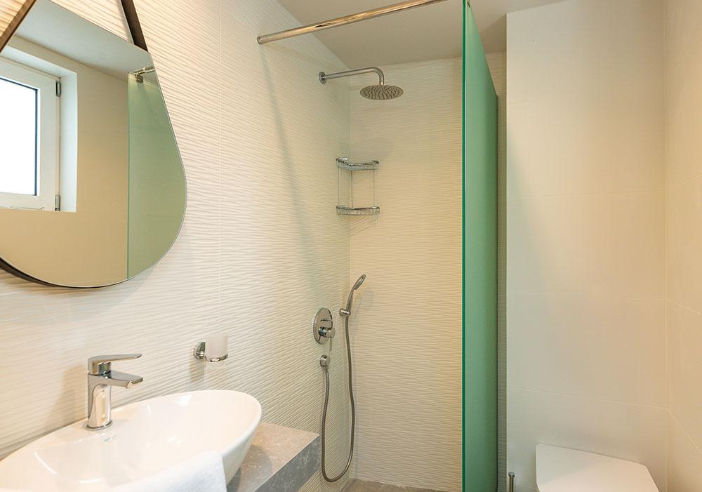 luxury junior suite 14