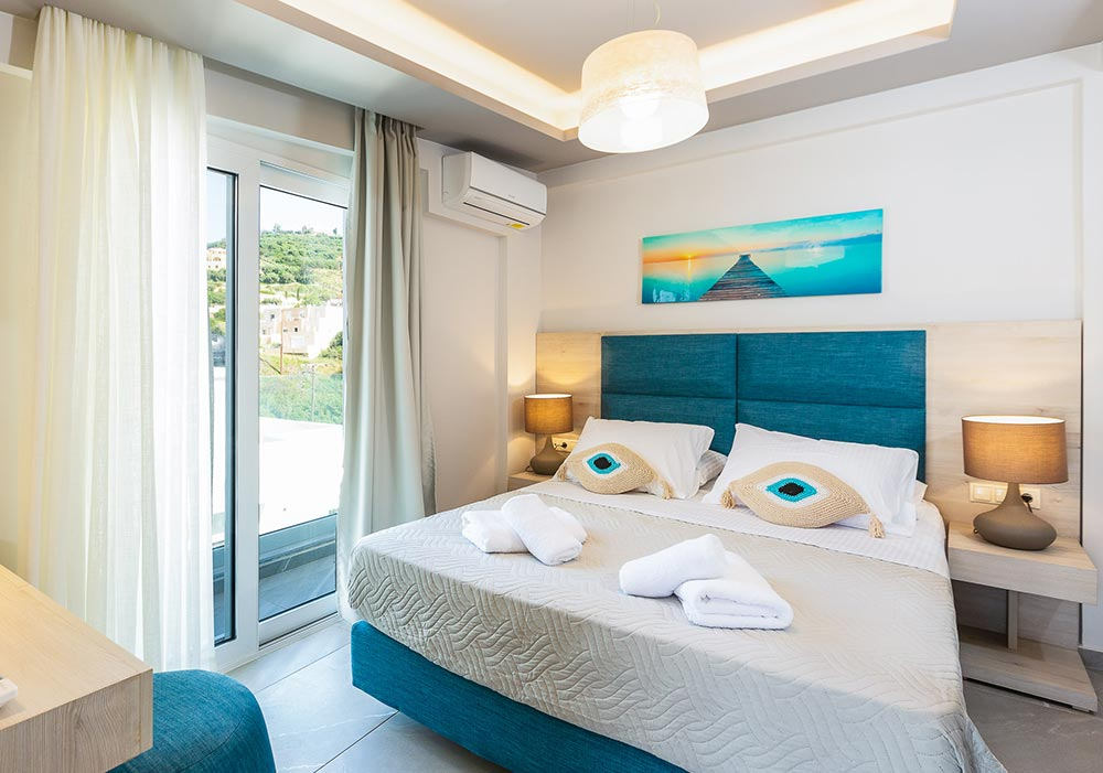 luxury suite 01