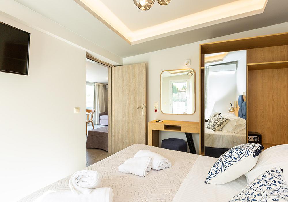 luxury suite 05
