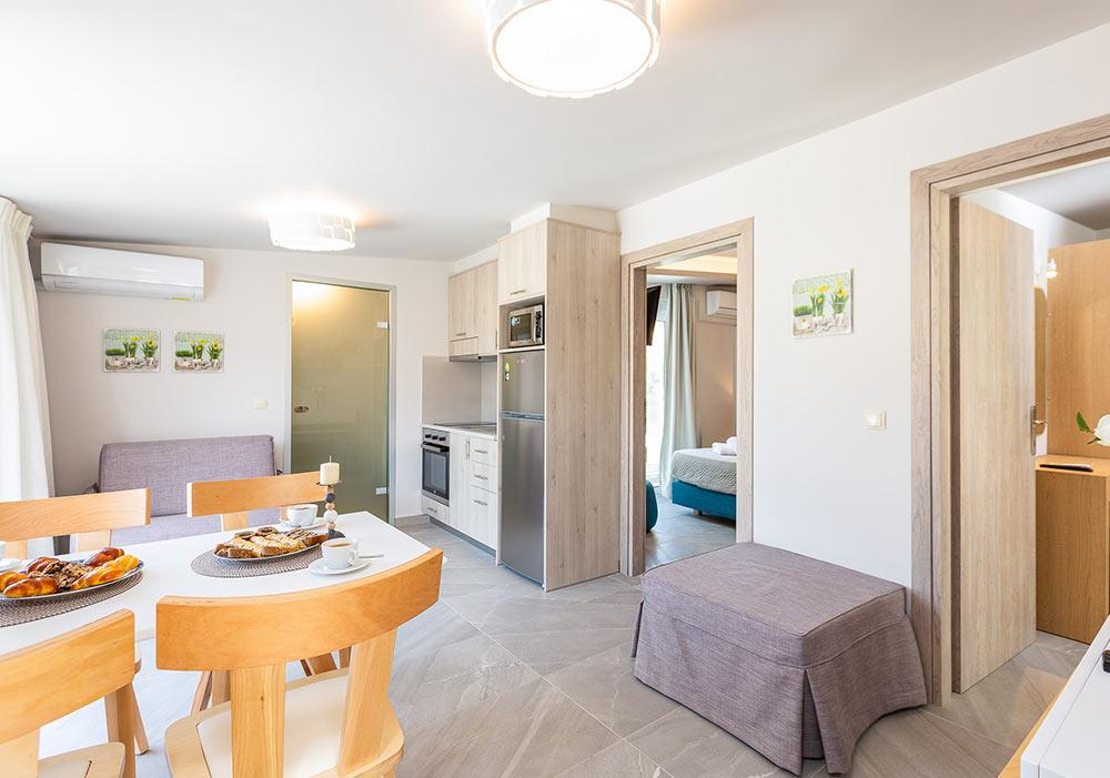 luxury suite 06