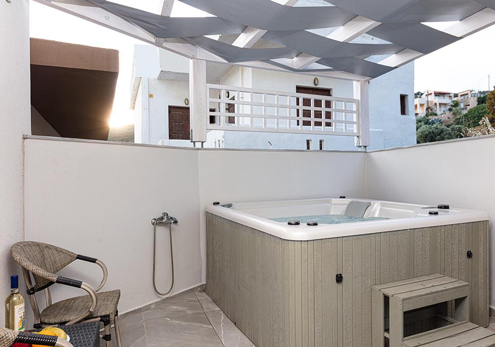 luxury junior suite 18
