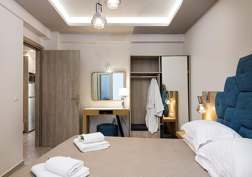 luxury junior suite 09