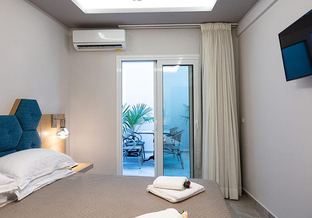 luxury junior suite 10