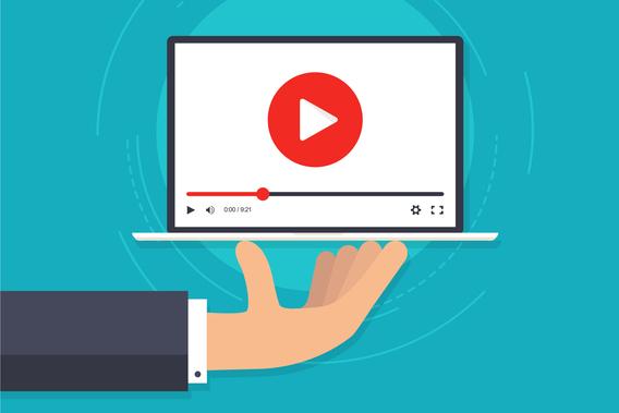 视频营销趋势