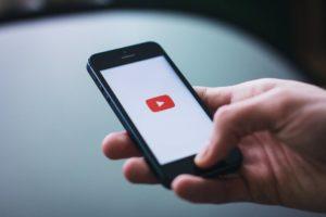 视频营销在活动和实践中发挥了核心作用插图1