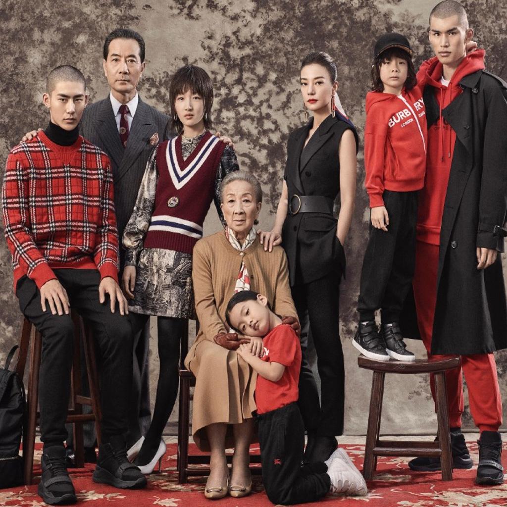 中国市场营销:5个创新中国新年营销理念