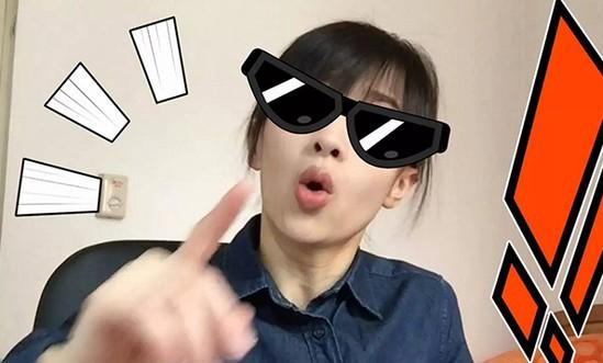 合肥抖音代运营要利用中国的抖音流量网红热潮插图2