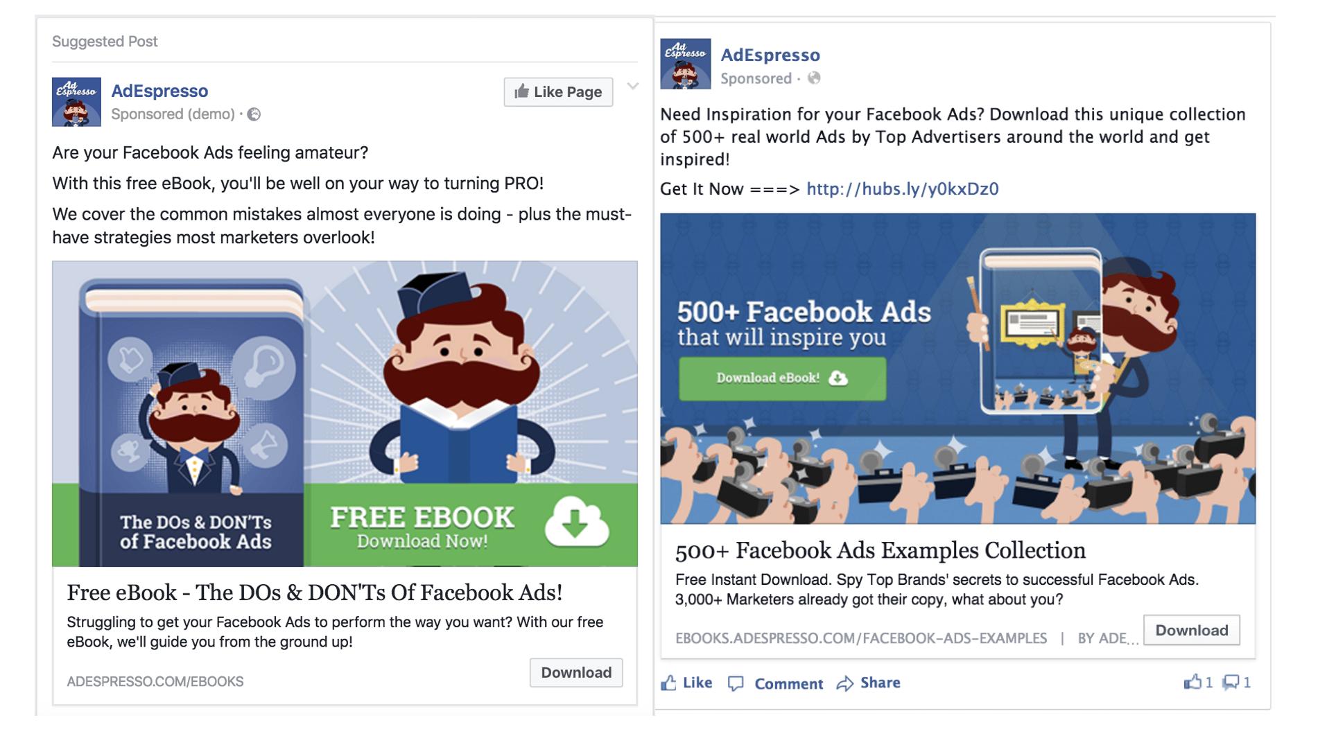 宣传片制作公司应该在社交媒体平台上分享哪些B2B和B2C类型插图8