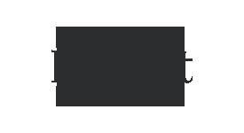 Den Lille Florist logo