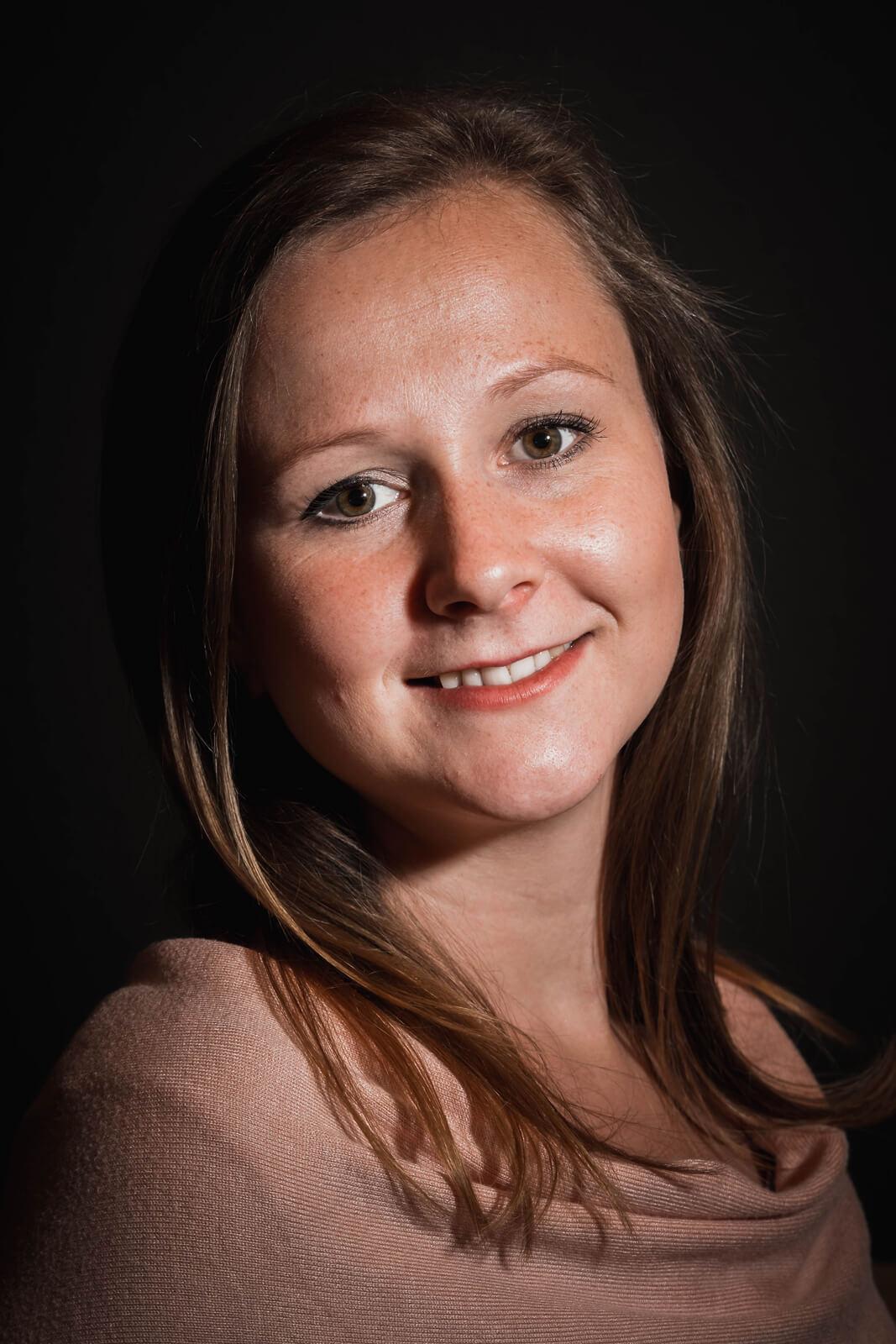 Andrea Schwandt