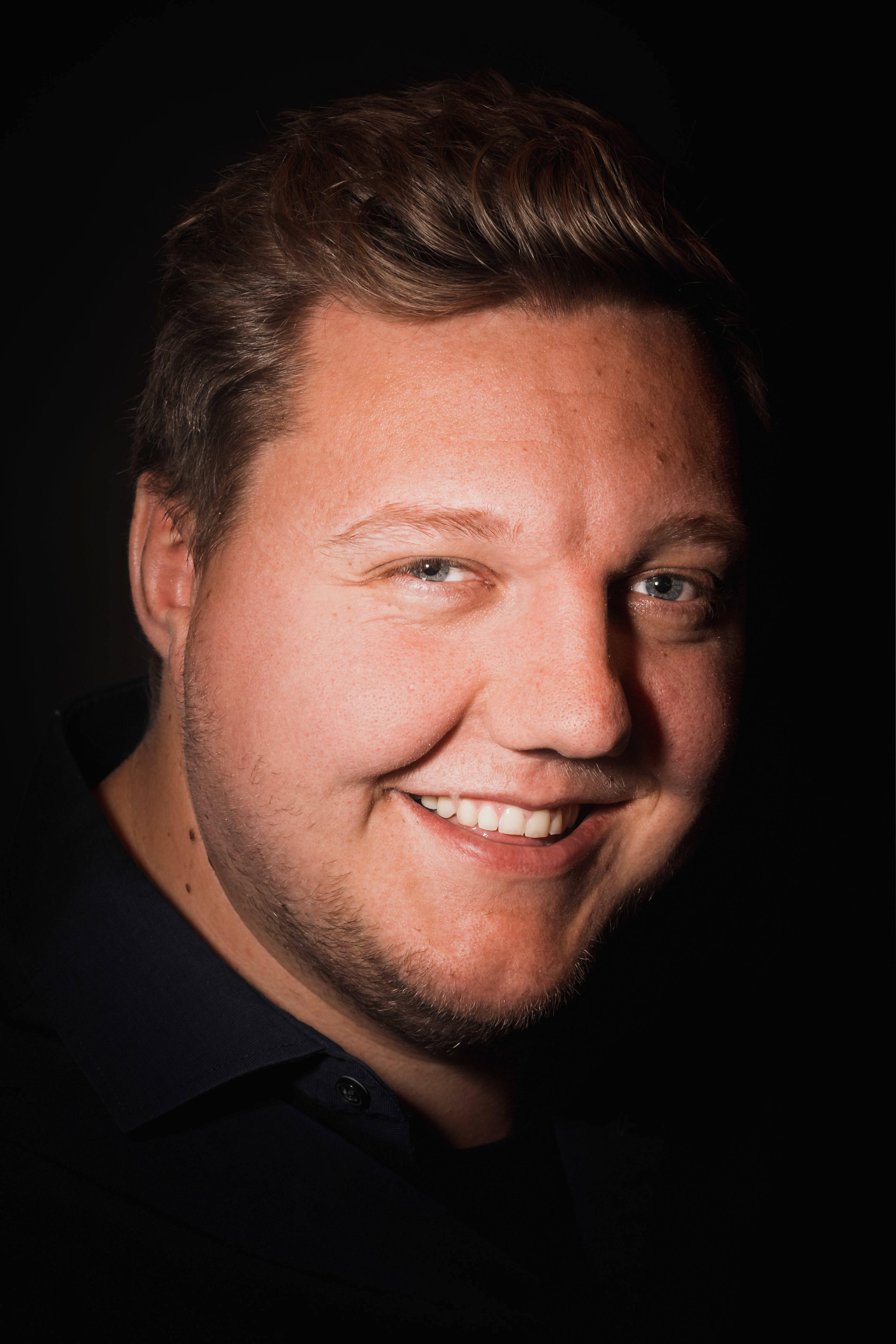 Florian Kees