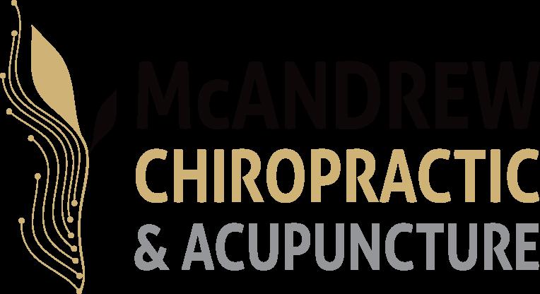 Activator Chiropractic Services