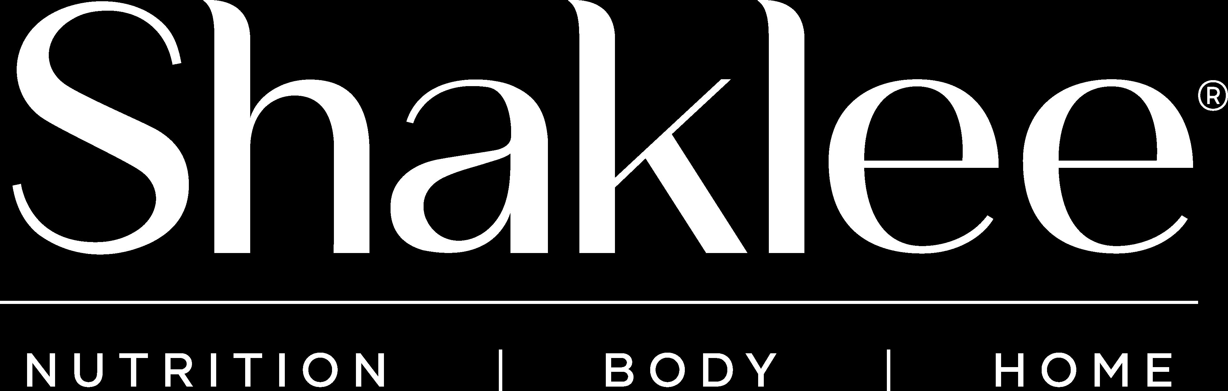 Shanklee