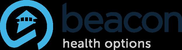 Beacon Health Strategies