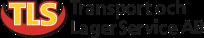 Transport och lagerservice AB