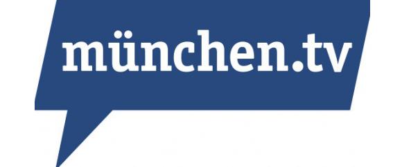 Muenchen TV Logo
