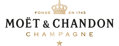 Moet and Chandon Logo