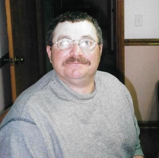jim davis founder of davis heating & air