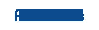 Photobee logo
