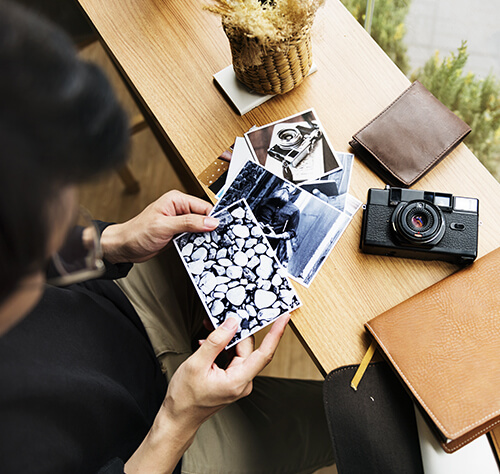 Online Prints | Photobee, Victoria, Australia