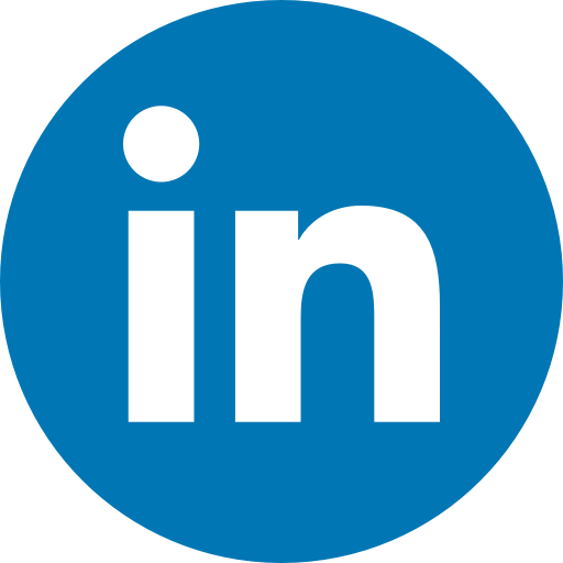 Find Callnow on Linkedin