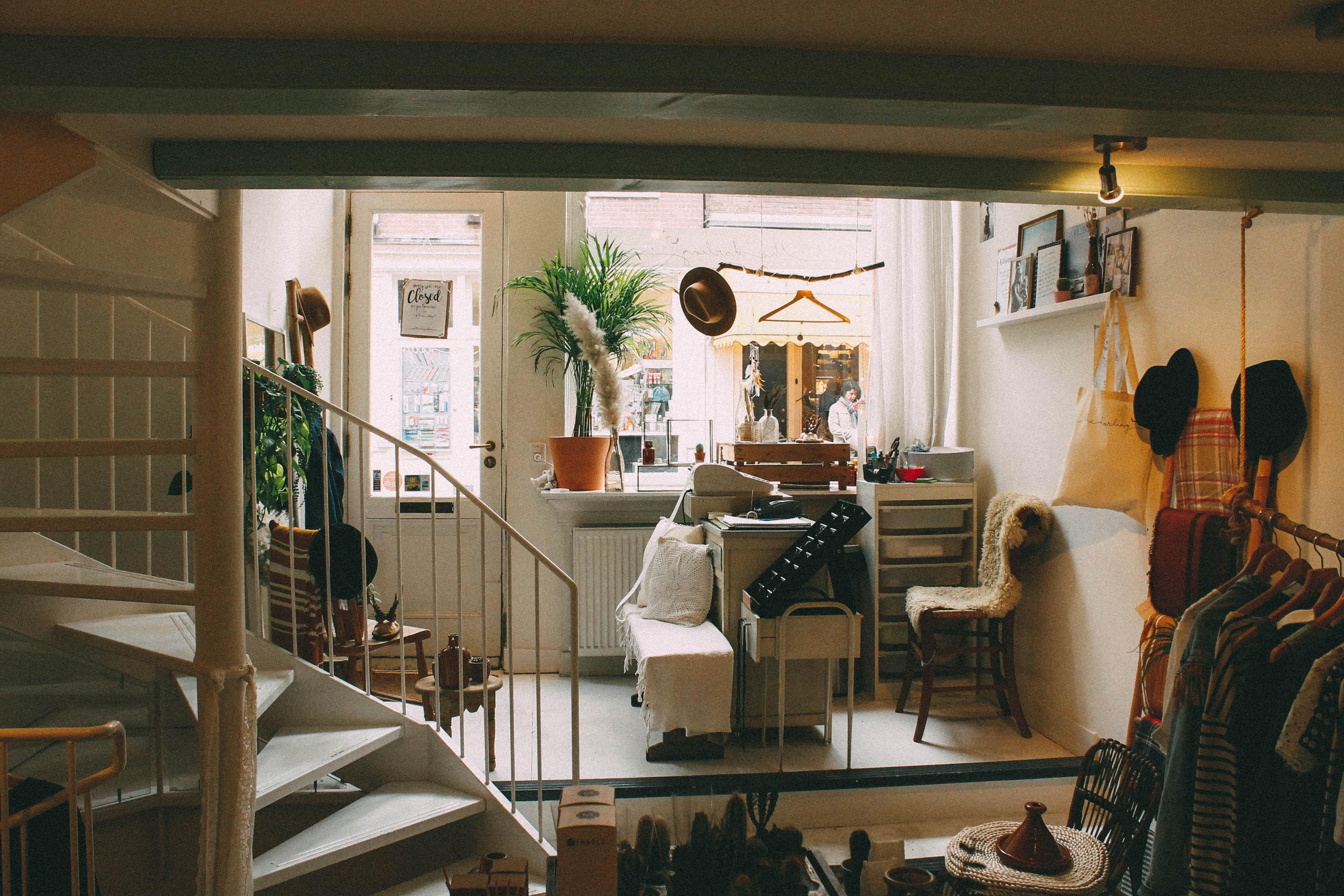 petit-appartement-mobilier