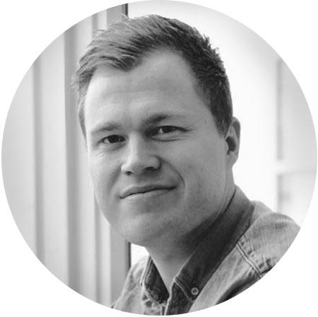 Marc Göransson-Svare