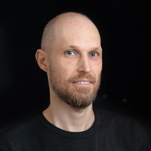 Johan Gustaphzon