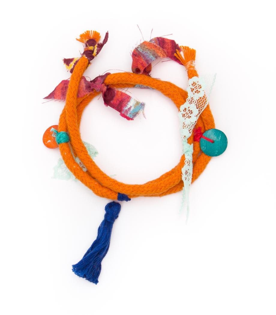 Potpourri Bracelets