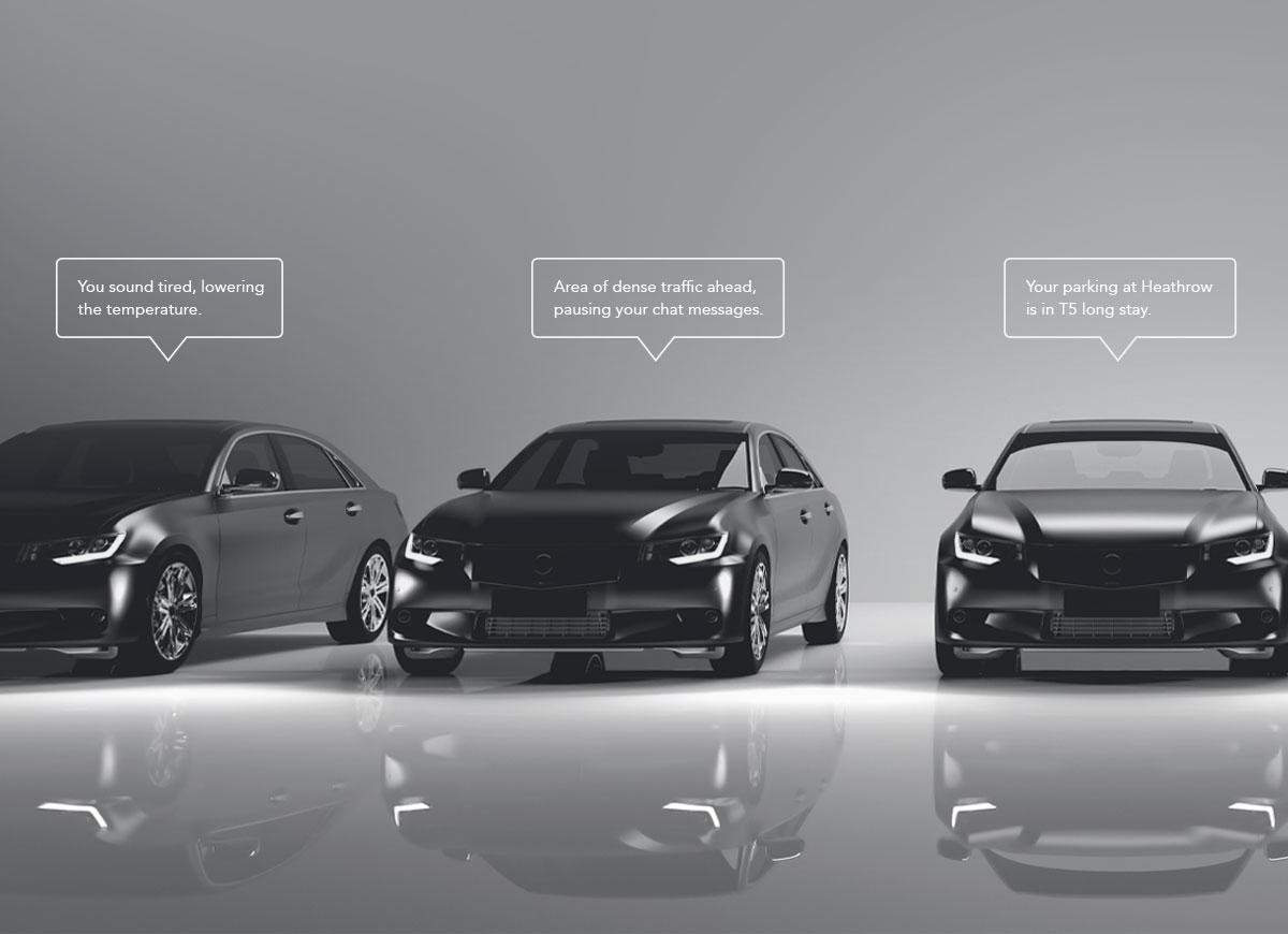 AVA Automotive