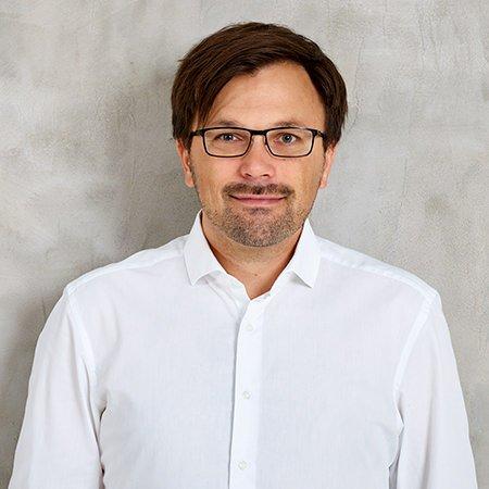 Daniel Mieves