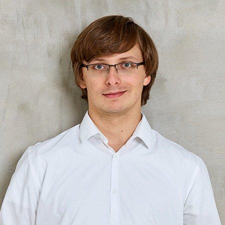 Dariusz Siedlecki