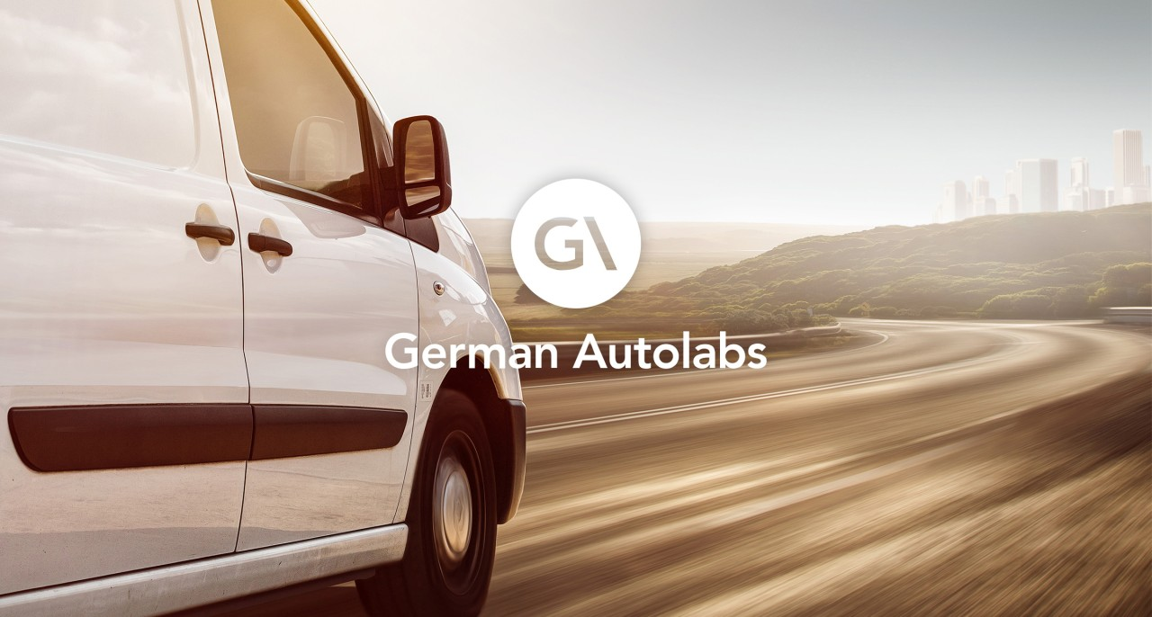 Fleet | German Autolabs