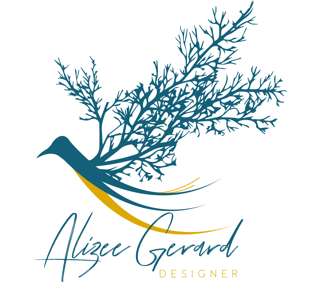 Alizée Gerard | Designer
