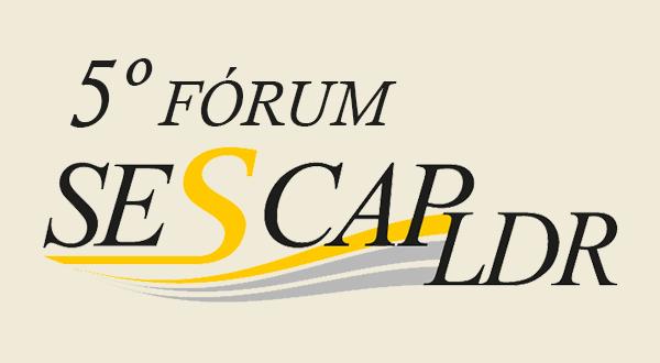 5º Fórum de Gestão e Responsabilidade Social