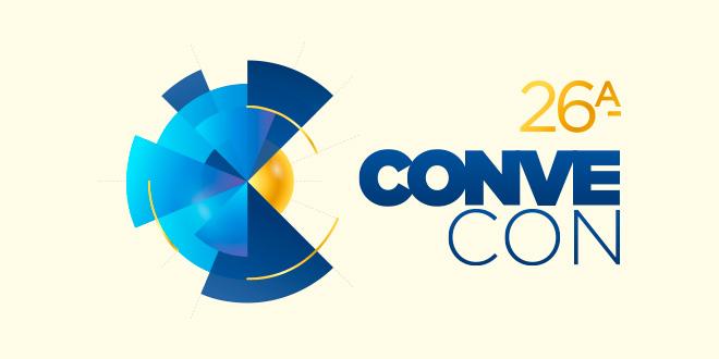 26ª CONVECON